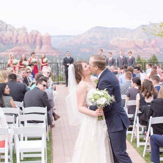 https://sedonaskyweddings.com/wp-content/uploads/2018/03/Pado-Anderson-Sedona-Sky-Weddings-2-540x540.jpg