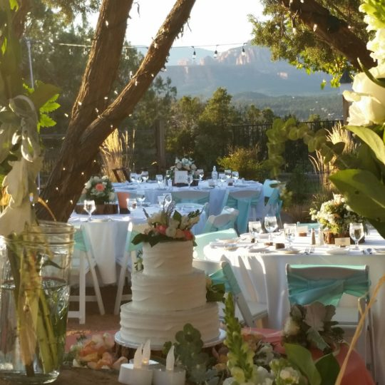 https://sedonaskyweddings.com/wp-content/uploads/2018/03/Sky-Ranch-Weddings-079-Copy-540x540.jpg