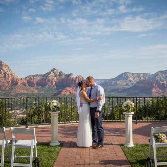 https://sedonaskyweddings.com/wp-content/uploads/2018/04/Sedona-Arizona-Best-Wedding-Event-Venue-Reception-Sky-Ranch-Lodge-540x540.jpg