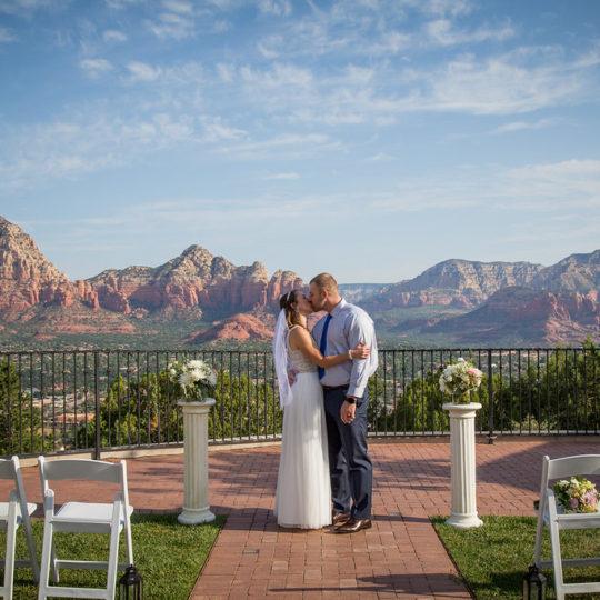 https://sedonaskyweddings.com/wp-content/uploads/2018/04/Sedona-Arizona-Best-Wedding-Event-Venue-Reception-Sky-Ranch-Lodge-540x540.jpg