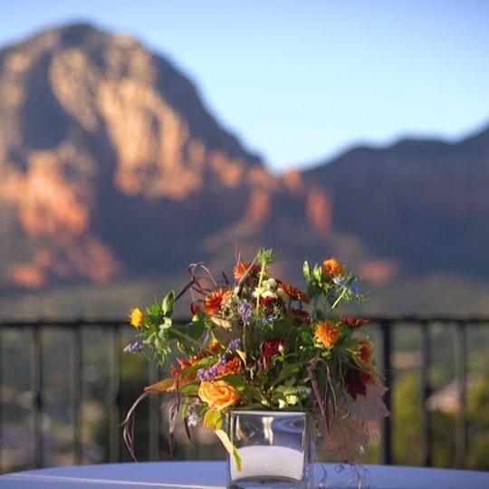 https://sedonaskyweddings.com/wp-content/uploads/2018/04/Sedona-Sky-Ranch-Weddings-Resort-Hotel-Best-Events-Venue-Gallery-Image-540x540.jpg