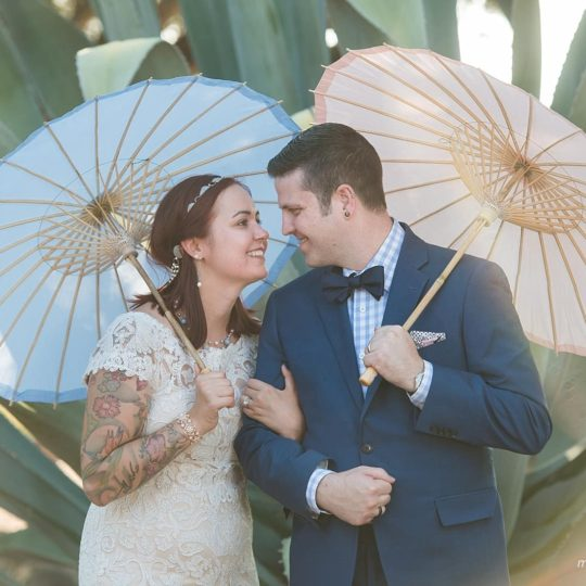 https://sedonaskyweddings.com/wp-content/uploads/2018/04/Sedona-Sky-Weddings-Banner-Our-Story-Bride-Groom-Kiss-540x540.jpg