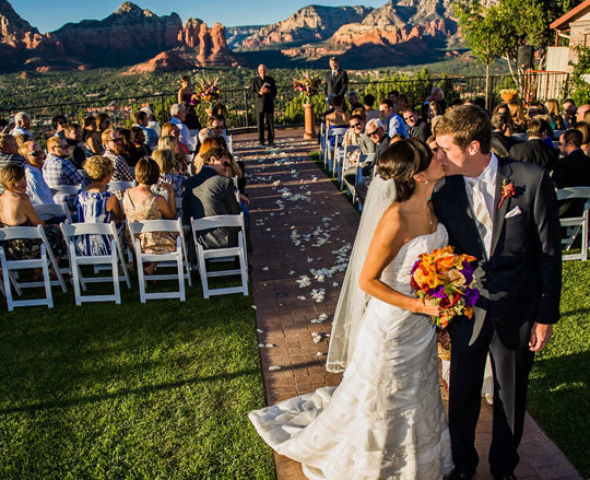 https://sedonaskyweddings.com/wp-content/uploads/2018/04/Sedona-Sky-Weddings-Ceremonies-540x439.jpg