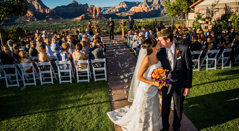 https://sedonaskyweddings.com/wp-content/uploads/2018/04/Sedona-Sky-Weddings-Ceremonies.jpg