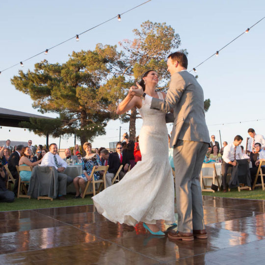 https://sedonaskyweddings.com/wp-content/uploads/2018/04/Sedona-Sky-Weddings-Sky-Ranch-Lodge-540x540.jpg