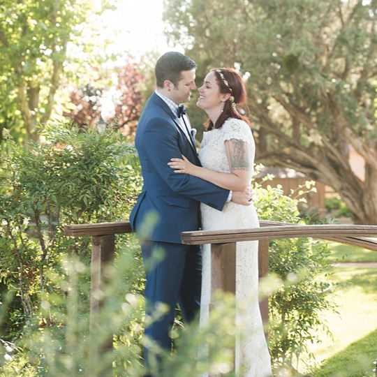 https://sedonaskyweddings.com/wp-content/uploads/2018/04/Sedona-Sky-Weddings-Venue-Couples-Kissing-Our-Story.jpg