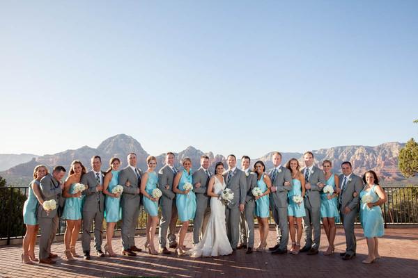 https://sedonaskyweddings.com/wp-content/uploads/2018/04/Sedona-Sky-Weddings.jpg