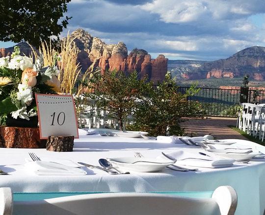 https://sedonaskyweddings.com/wp-content/uploads/2018/04/Sky-Ranch-Lodge-Sedona-Arizona-Weddings-Venue-540x439.jpg