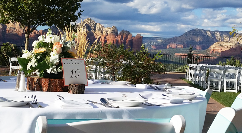 https://sedonaskyweddings.com/wp-content/uploads/2018/04/Sky-Ranch-Lodge-Sedona-Arizona-Weddings-Venue.jpg