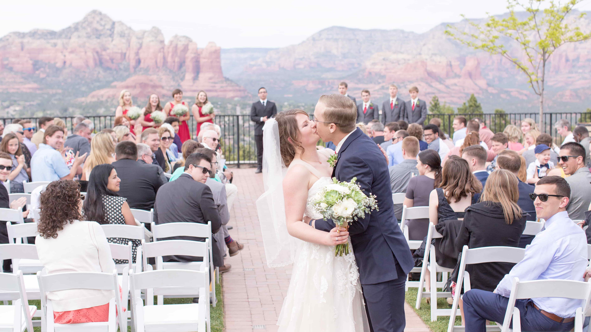 https://sedonaskyweddings.com/wp-content/uploads/2018/04/Sky-Ranch-Lodge-Wedding-Photo-Venue-Sedona-Arizona.jpg