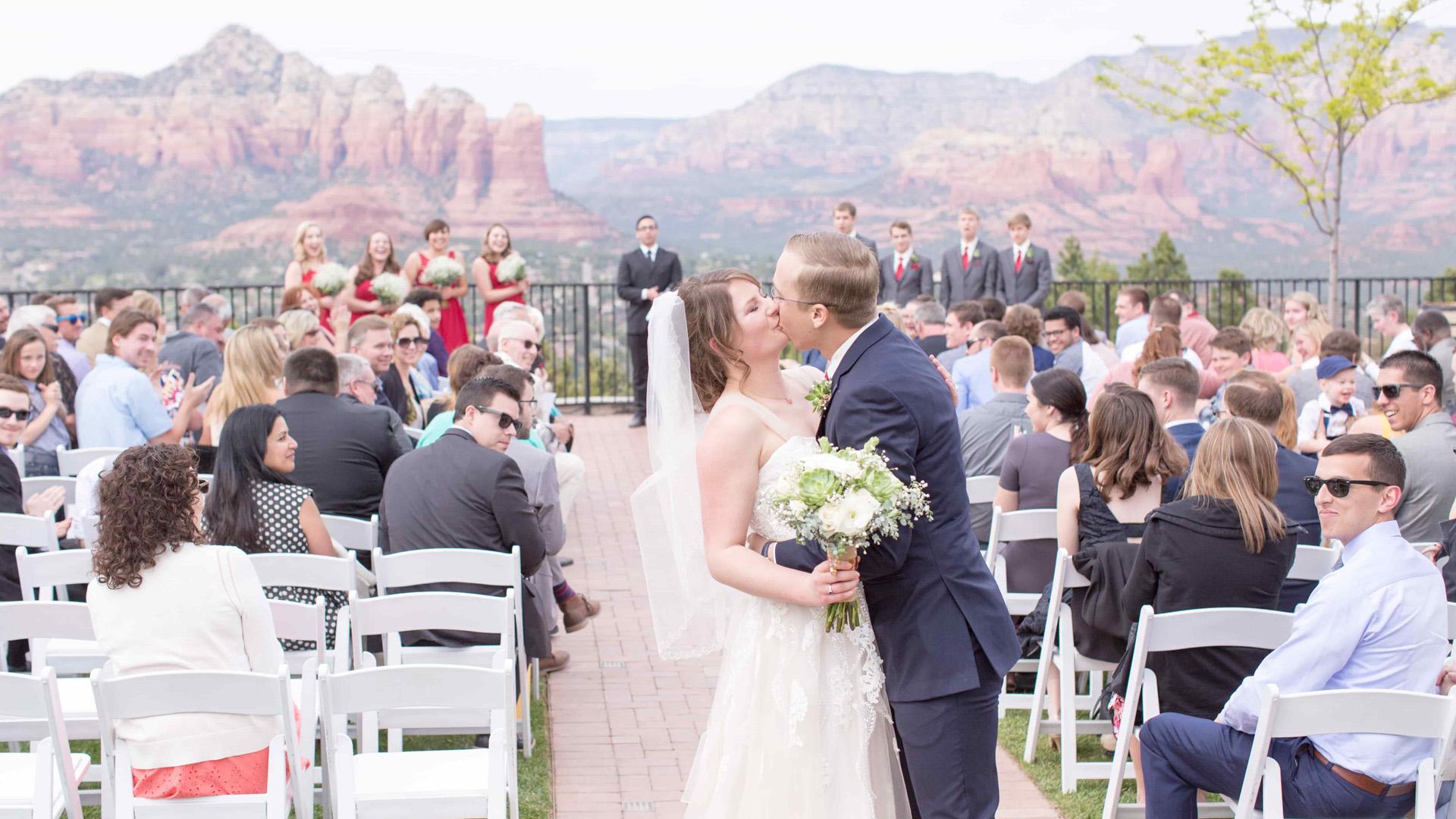 https://sedonaskyweddings.com/wp-content/uploads/2018/04/Sky-Ranch-Lodge-Wedding-Photo-Venue-Sedona-Arizona.jpg