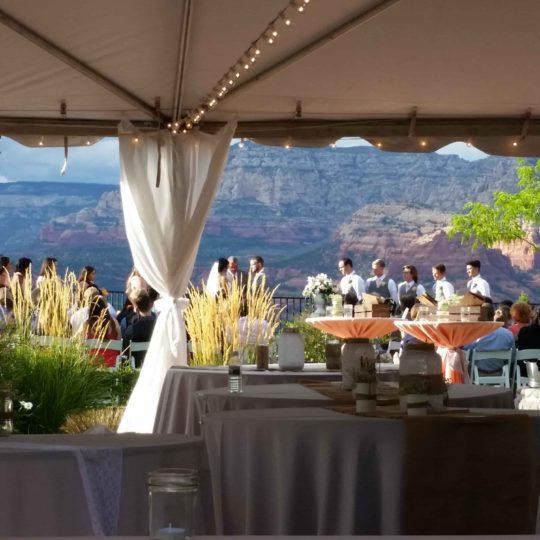 https://sedonaskyweddings.com/wp-content/uploads/2018/04/Sky-Ranch-Wedding-Venue-Sedona-Arizona-540x540.jpg