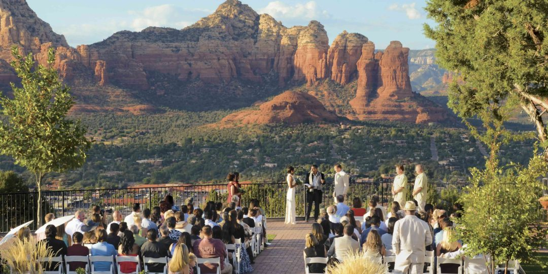 https://sedonaskyweddings.com/wp-content/uploads/2018/04/Top-Resorts-Sky-Ranch-Lodge-Sedona-1080x540.jpg