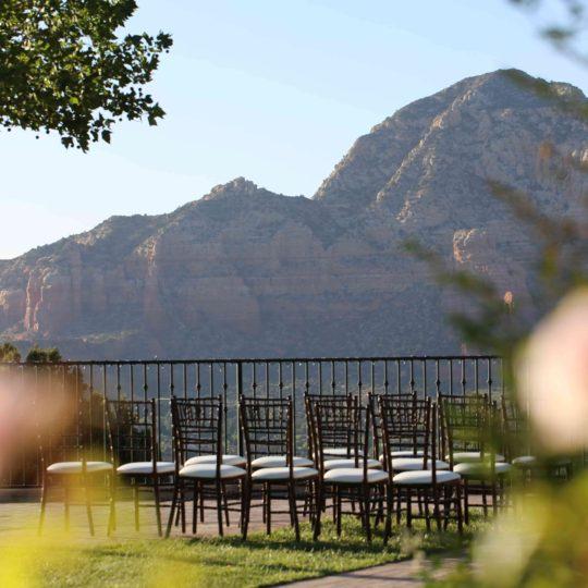 https://sedonaskyweddings.com/wp-content/uploads/2018/07/Amazing-View-Sedona-Red-Rocks-Resort-540x540.jpg