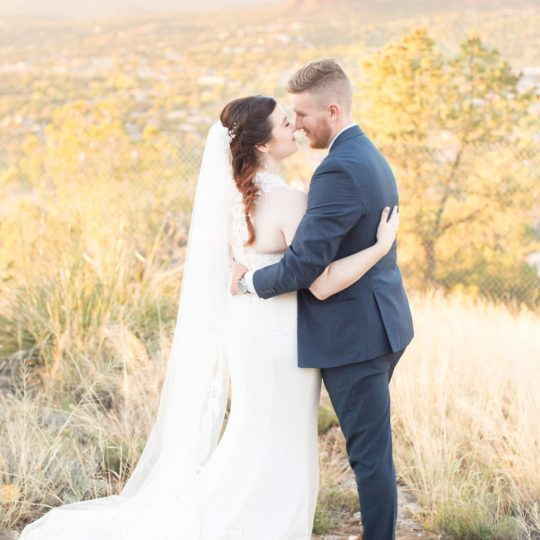https://sedonaskyweddings.com/wp-content/uploads/2019/02/Angie-Ryan-Wedding-0003-540x540.jpg
