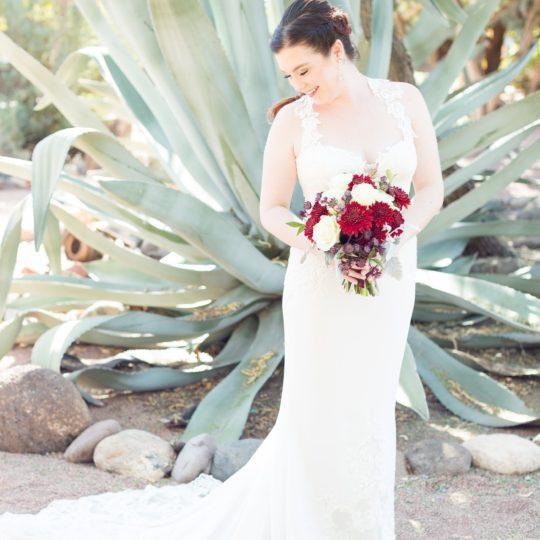 https://sedonaskyweddings.com/wp-content/uploads/2019/02/Angie-Ryan-Wedding-0188-540x540.jpg