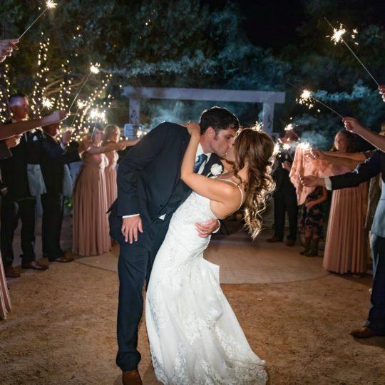 https://sedonaskyweddings.com/wp-content/uploads/2019/02/Katie-Donnie-Wedding-Memories-2018-1055-540x540.jpg